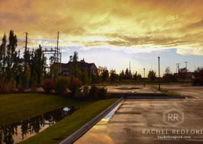 Student Photography Portfolio
