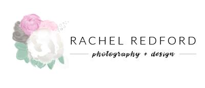 Rachel Redford