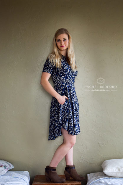 rachelredford-fashionphotographyforwomen1