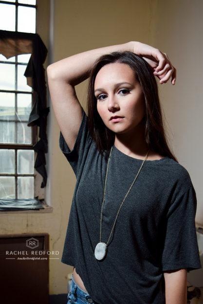 rachelredford-fashionphotographyforwomen2
