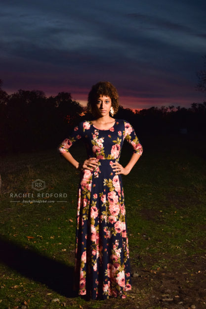 rachelredford-fashionphotographyforwomen3