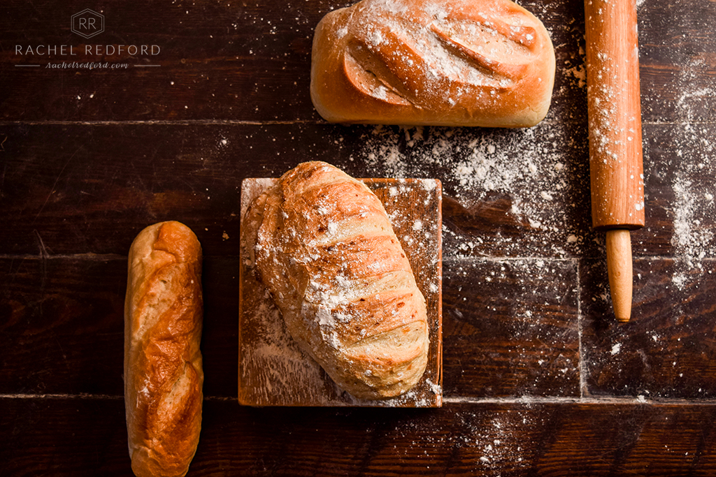 rachelredford-foodphotography-idaho1