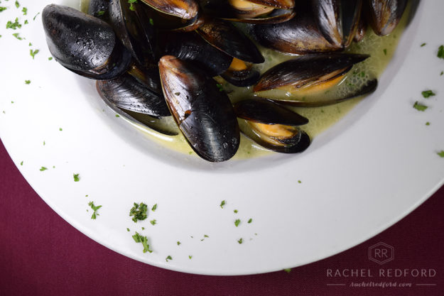 rachelredford-foodphotographytetons1