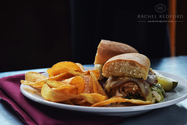 rachelredford-foodphotographytetons4