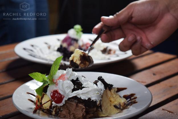 rachelredford-foodphotographytetons8