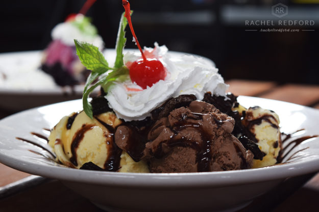 rachelredford-foodphotographytetons9