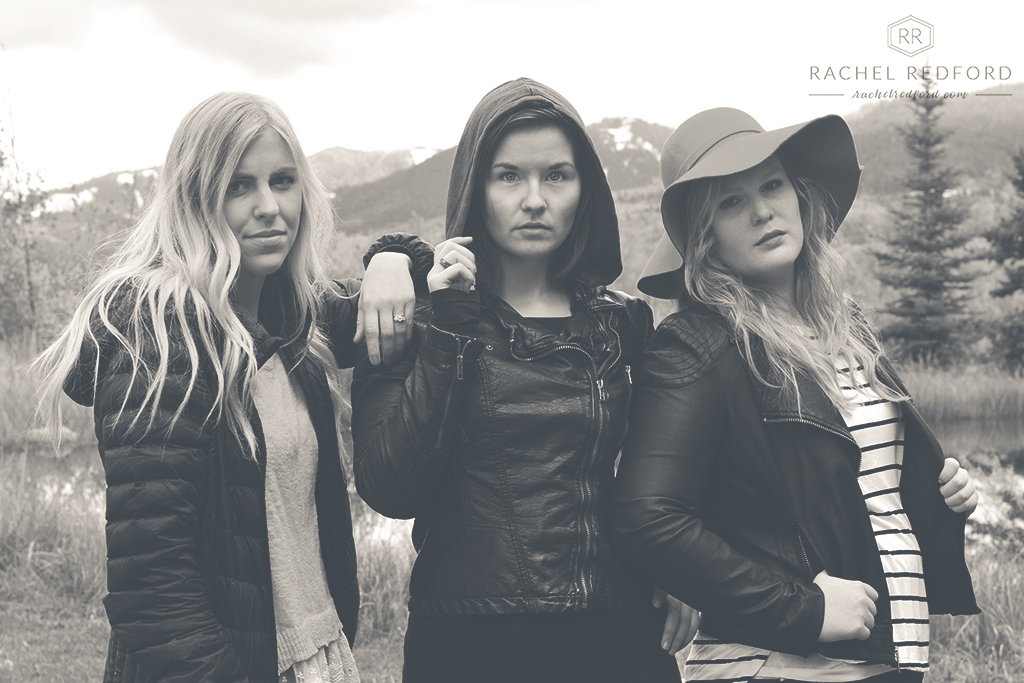 rachelredford-groupportrait3