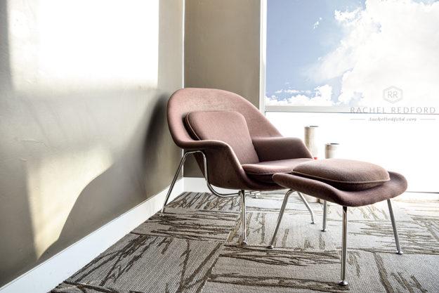 rachelredford-indoorarchitecturephotography1