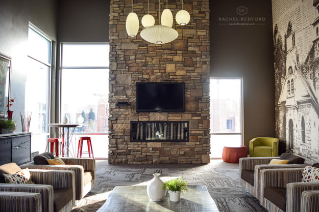 rachelredford-indoorarchitecturephotography3